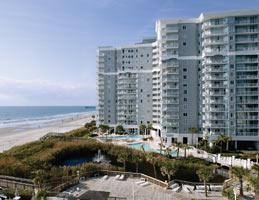 View details: Wyndham Seawatch Plantation-Towers