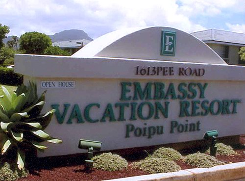 View details: Poipu Point Vacation Resort