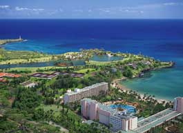 Marriott's Kauai Beach Club Timeshare Resales