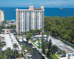 View details: Fort Lauderdale Beach Resort