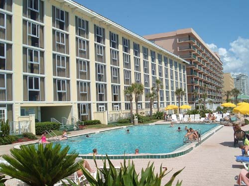 The Grand Seas Resort Timeshare Resales
