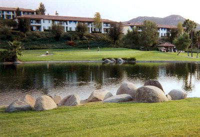 View details: Lawrence Welk Resort Villas