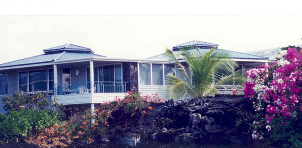 View details: Mauna Loa Village by the Sea