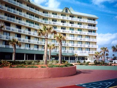 View details: Royal Floridian Resort