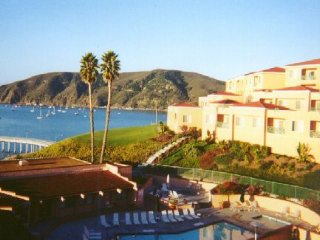 View details: San Luis Bay Inn