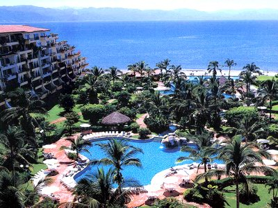 View details: Club Velas Vallarta